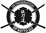 US Federation of Battodo